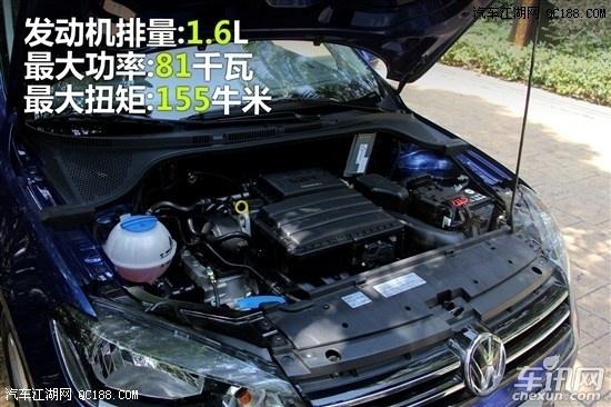 大众新款捷达怎么样 北京新款捷达1.6最低多少钱
