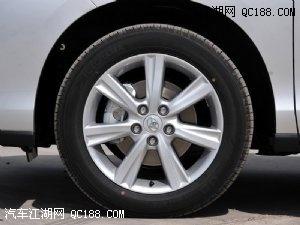 2013款丰田普瑞维亚最新报价 丰田普瑞维亚北京最低价格 高清图片