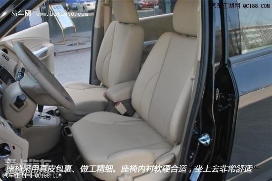 现代SUV车型四驱技术-【北京现代新途胜最新降价6.0万 2013款途胜全高清图片