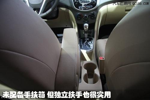 【七八万的家用车什么车好 瑞纳怎么样_北京腾汽伟业汽车高清图片