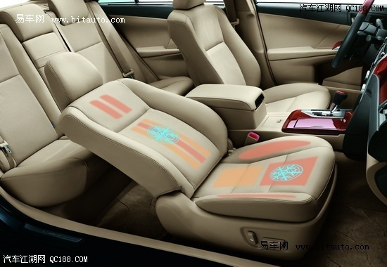 北京4s丰田凯美瑞全系优惠7.5万色全可售全国
