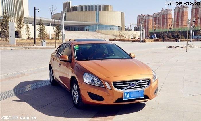 青岛到北京的汽车