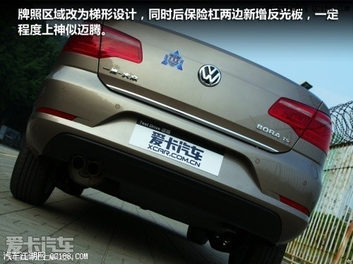 _北京京通硕达汽车销售有限公司】_汽车江湖网高清图片