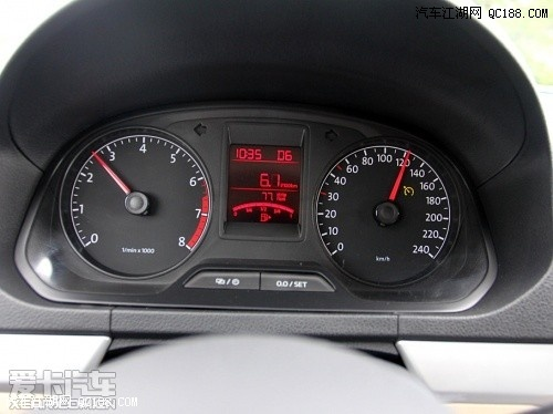 新捷达发动机舱图解-【大众捷达好吗 怎么样 配置图片 报价优惠_北京汇丰远洋汽车销售有高清图片