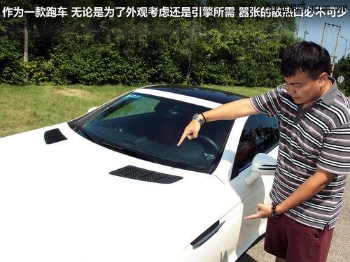 slk2001.8多少钱 2013款slk200北京价格_北京宝诚名车汽车销高清图片
