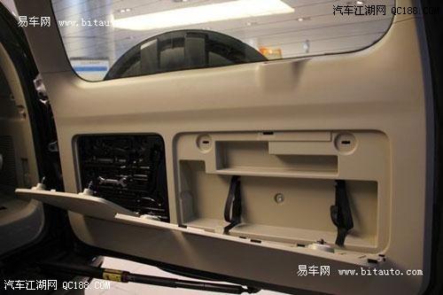 进口丰田普拉多价格中东版2700价格高清图片
