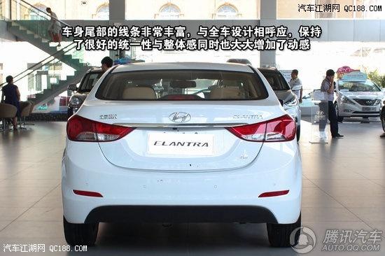 北京现代朗动12款_北京天通瑞达汽车销售有限公司了解到