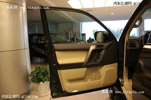 九气囊中东版27价格进口丰田中东版霸道4000价格高清图片