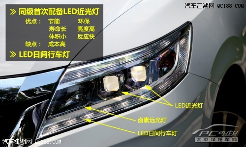 5nm9�yI�&�_8l i-vtec发动机,最大功率为104kw/6500rpm最大扭矩174nm/4300rpm.