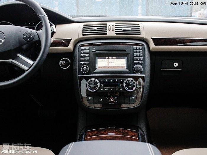 0款北京奔驰c00_【2014款奔驰R350多少钱奔驰R300北京价格
