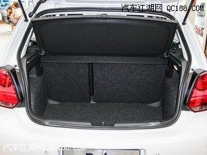 上海大众途安7座 上海大众途安1.4t召回 上海大众途安怎么样-上海大众