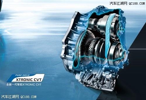 日产天籁最新价格 北京日产4S店最高优惠3.1万 售全国