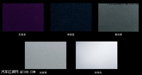 2013款本田奥德赛改装价格 本田奥德赛2.4油耗高清图片