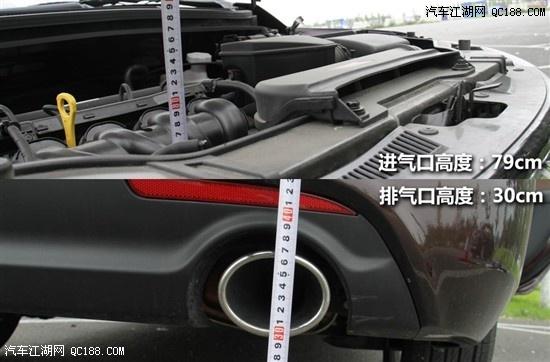【起亚福瑞迪最新报价 最高优惠4万 现车_北京中兴瑞达汽高清图片