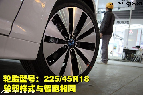 起亚k5配置报价自动挡低配多少钱_北京天通瑞达汽车销售有限高清图片