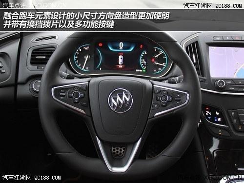 车载系统的操作步骤,可通过仪表盘上8寸数码显示屏、中控台上8寸高清图片