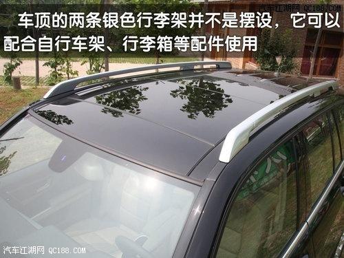 北京奔驰2014款glk多少钱优惠6万元高清图片