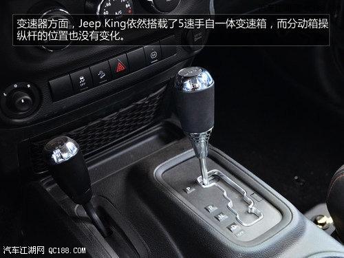 车 吉普驾牧马人11月直降6万售全国_北京汇丰远洋汽车销售有高清图片