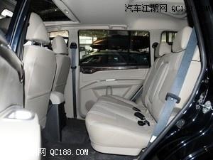 三菱13款帕杰罗 劲畅3.0l最高现金优惠3万 现车销售全国 高清图片