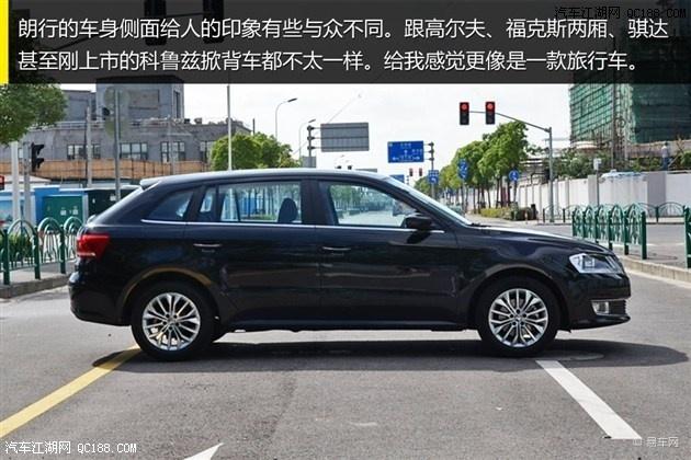 朗行价格_上海大众朗行北京朗行多少钱报价及图片北京