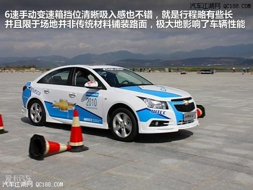 2013款雪佛兰科鲁兹现车让利4万科鲁兹北京多少钱怎么样高清图片