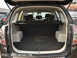 2014款雪佛兰科帕奇让利4.8万科帕奇北京地区多少钱怎么样高清图片