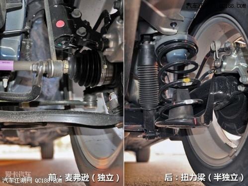 【北京现代瑞纳2013款优惠新款现代瑞纳1