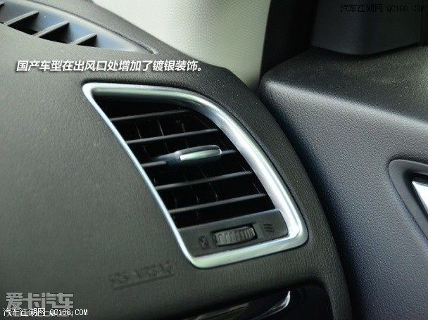 马自达CX 5自动两驱舒适型最低多少钱现车充足高清图片