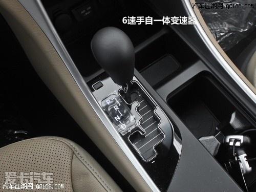 北京现代索纳塔八2.0报价 索纳塔八最低价格高清图片