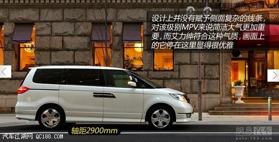 东风本田艾力绅价格优惠3.5万元   现车充足,颜色齐全,销售高清图片