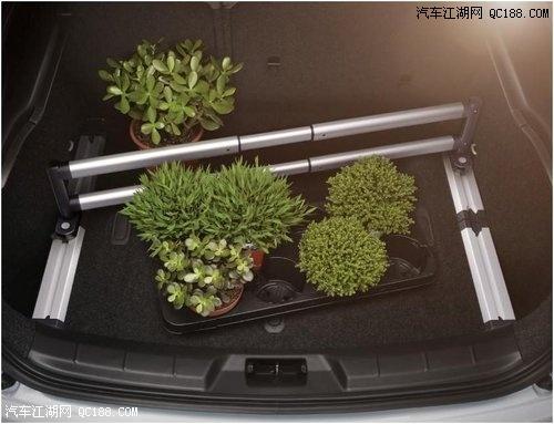 【在北京买车在外地上牌-方便快捷--价格更优惠