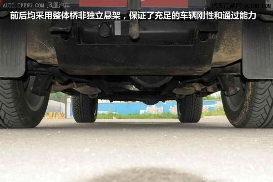 北京奔驰g63价格 2014款奔驰g500售全国