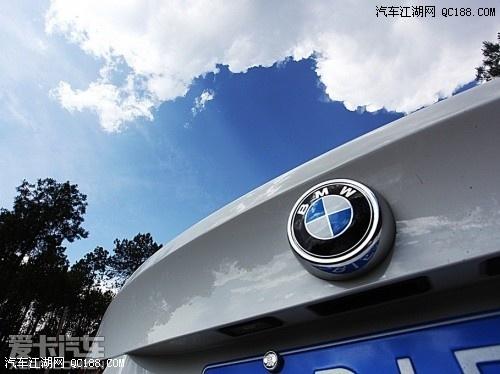 > 宝马x3北京优惠6万销售全国       5月20日下午,飞机降落在云南省