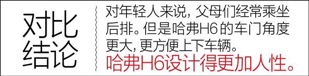 奇瑞4s店最新报价 奇瑞瑞虎5配置