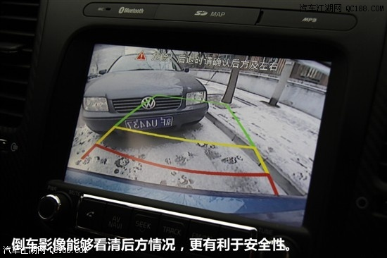 起亚k3最新报价 五一全系降幅2.5万 车送大礼高清图片