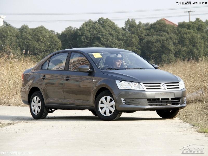 上海大众13款新桑特纳1.6l全系现车 最高优惠3.5万元高清图片