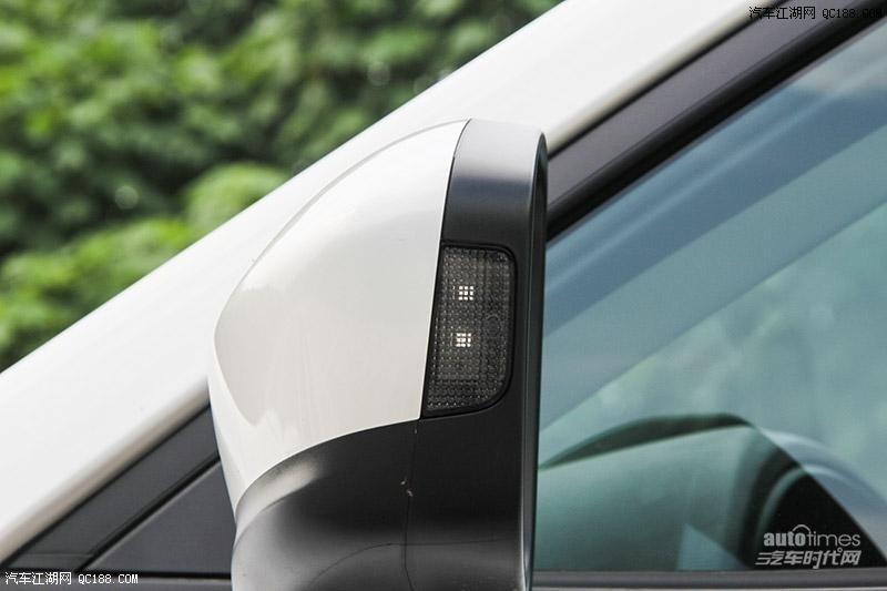 马自达CX 5哪里买有优惠 马自达CX35价格 配置高清图片