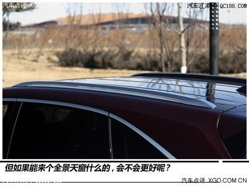 讴歌MDX动力性能怎么样 北京讴歌多少钱_北京通立来汽车销售有限高清图片