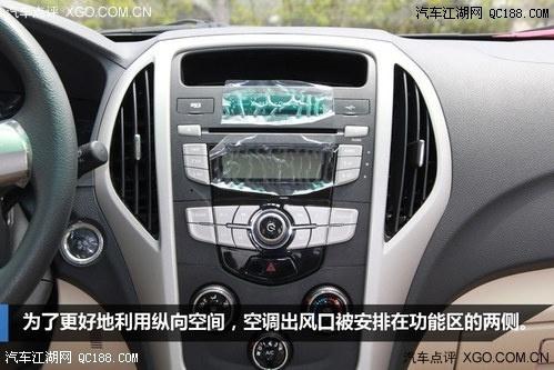 北京比亚迪4S店 比亚迪F3怎么样 比亚迪F3全国最低价 比亚迪F3价格高清图片