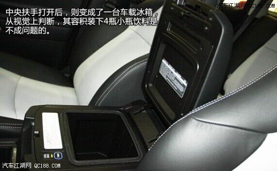 14款中规版普拉多2700/4000和中东版有什么区别_陕西西安名车汽车高清图片