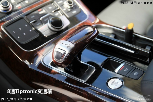 名称:北京康赛加腾汽车销售有限公司 类型:综合经销商 经营: 电话:135-2193-1944  --> 网址:http://dealer.qc188.com/1462/ 地址:天津市滨海新区北海路中国石化泰丰加油站(旁)