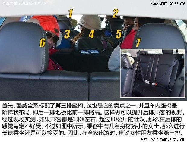 道奇酷威北京4s店价格 道奇酷威全部办齐多少钱高清图片
