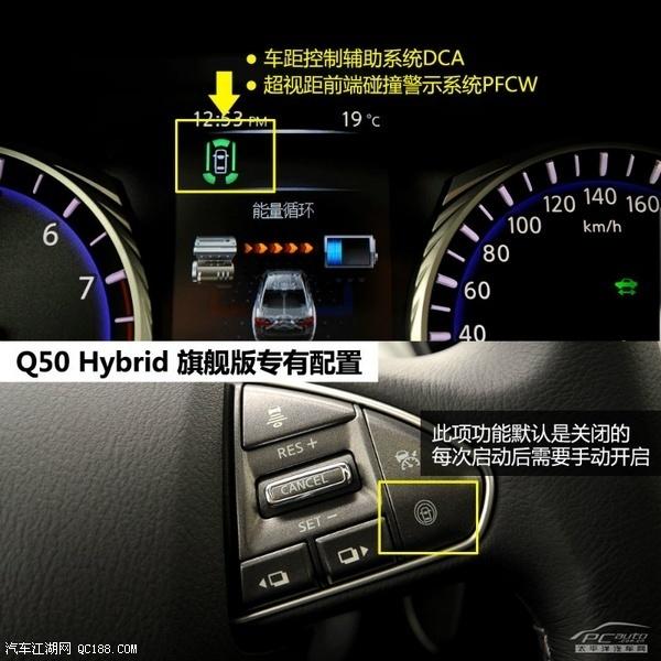 爸爸去哪儿 英菲尼迪qx50四驱尊雅版北京多少钱 英菲尼迪高清图片