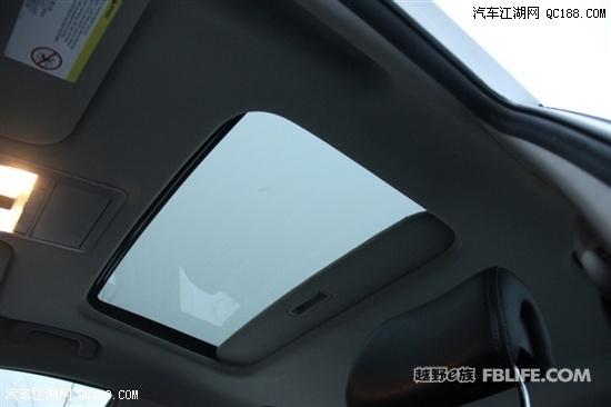 雪佛兰科帕奇2014款最新报价新一代雪佛兰科帕奇越野车价格高清图片