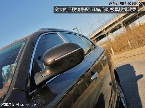 【华泰宝利格评测 全系现车 宝利格最低价 降3.5万_北京中兴汽贸汽车高清图片