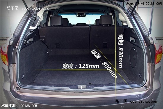 【讴歌怎么样北京卖讴歌汽车的4S店中秋有优惠吗讴歌rdx最低价_北京高清图片