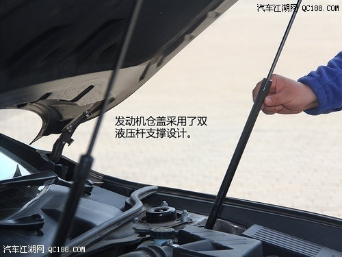 吉利帝豪EC8价格性能怎么样吉利帝豪EC8做分期哪里提车合适高清图片