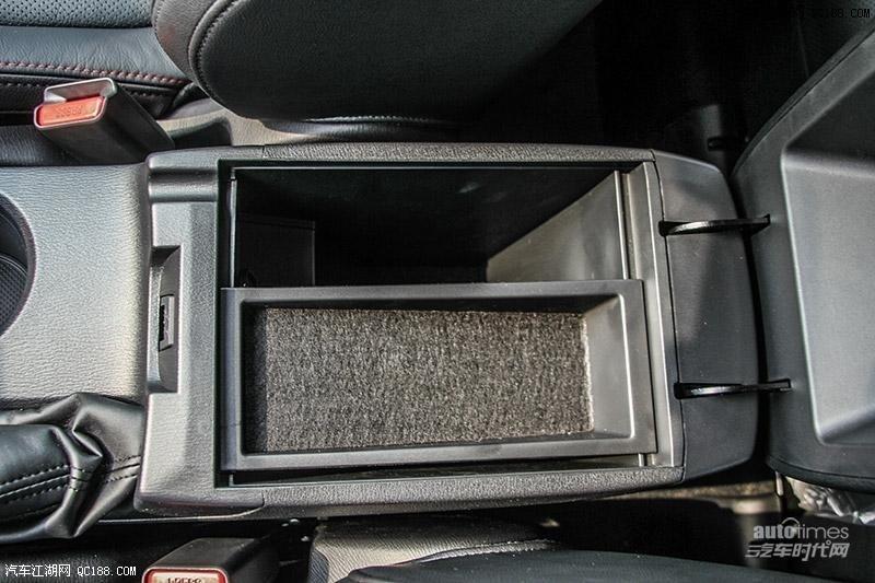 马自达cx5全系降价 马自达cx5 参数 配置 最高优惠3万高清图片