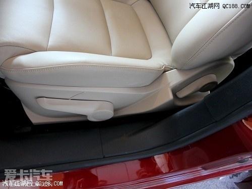 菲亚特菲翔旧车置换可优惠多少钱菲亚特菲翔面包车置换多少钱高清图片
