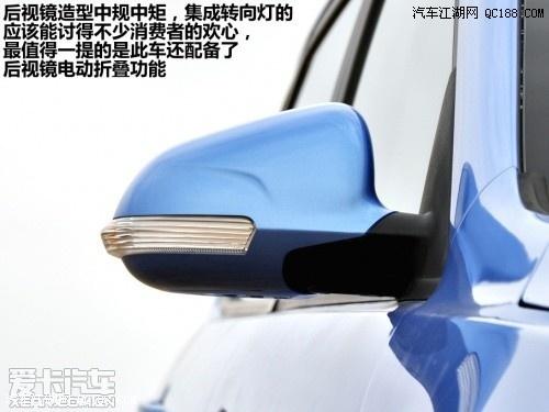 【长安cs35裸车办齐多少钱 新款长安cs35油耗性价比_北京鸿运诚至汽高清图片